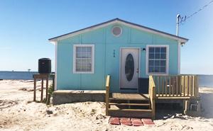 Gulf shore alabama strip club